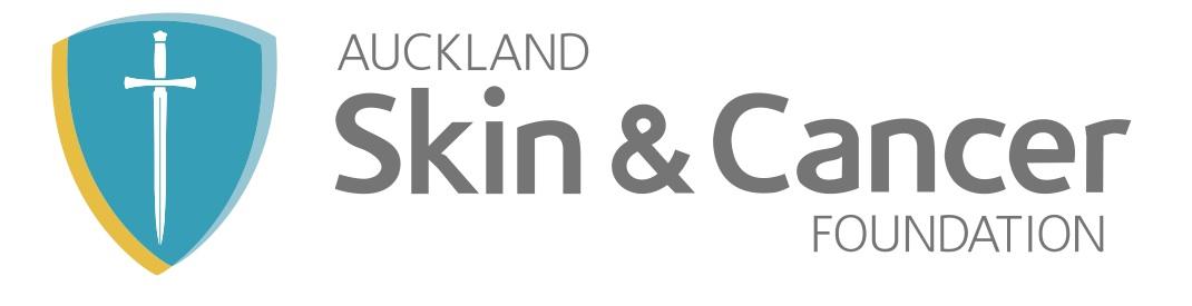 Dermatology services Auckland